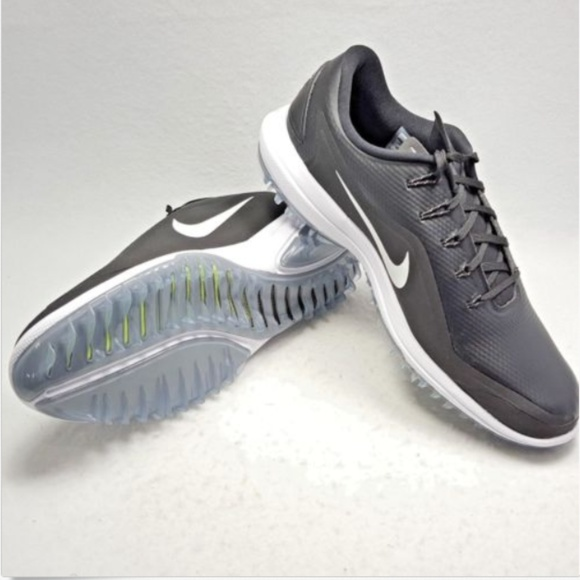 d813a7071ffc9 New Nike 2018 Lunar Control Vapor 2 Golf Shoes ...